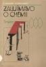 L.Vlasov- Zaujímavo o chémii