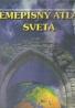 kolekltív- Zemepisný atlas sveta