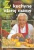Ursula Wanner- Z kuchyne starej mamy