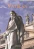 kolektív- Vatikán