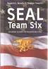 H.E. Wasdin- Seal Team Six