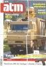 kolektív- Časopis Atom 1-12 / 2014