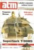 kolektív- Časopis Atom 1-12 / 2012