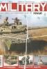kolektív- Časopis military 1-12 / 2015