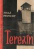 kolektív- Terezín