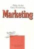 P.Kotler- Marketing
