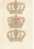 kolektív- Kráľ Artuš a jeho družina