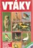 J.Nicolai a kolektív- Vtáky vreckový atlas