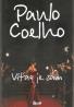 Coelho Paulo- Víťaz je sám