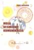 J.Jasenčák- Moja vesmírna komunikácia