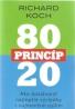 Richard Koch- Princíp 80:20