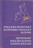 kolektív- Slovensko - Anglický / Anglicko - Slovenský slovník