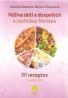 G.Sabolová- Výživa detí a dospelých s cystickou fibrózou