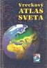 kolektív- Vreckový atlas sveta
