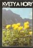 O.Sraněk- Kvety a hory