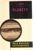 J. Sadil- Planety