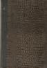 Eduard Bass- Časopis Světozor I-II / říjen 1929 - březen 1930 a duben - záři 1930