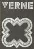 Jules Verne: Súostrovie v ohni