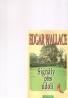 Edgar Wallace- Signály přes údolí