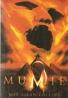 Max Allan Collins- Mumie