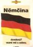 kolektív- Němčina - dovolená? vezmi mě s sebou