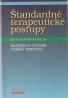 R. Dzúrik- Štandardné terapeutické postupy