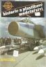 kolektív- HPM speciál, HPM 1-7 / 1991