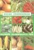 kolektív- Radíme záhradkárom