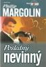 P.Margolin- Posledný nevinný