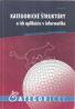 V.Novitzká- Kategorické štruktúry a ich aplikácie v informatike
