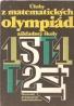 kolektív- Úlohy z matematických olympiád ZŠ