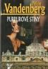 P.Vandenberg- Purpurové stíny