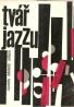 L.Dorůžka- Tvář jazzu