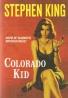 Stephen King- Colorado Kid