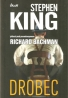 Stephen King- Drobec
