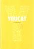 kolektív- Youcat po Slovensky