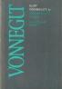 Kurt Vonnegut, Jr. : Mechanické piano