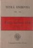 kolektív- Spisy N.V. Gogola