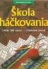 S. Bodeová- Škola háčkovania