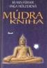 K. Fusser- Múdra kniha