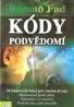 Roman Fad- Kódy podvědomí