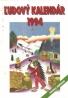 kolektív- Ľudový kalendár 1994