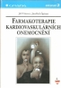 J. Vítovec- Farmakoterapie kardiovaskulárních onemocnění