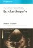 T. Bohmeke- Echokardiografie