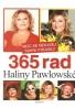 Halina Pawlowská- 365 rad Haliny Pawlowské