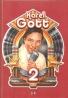 kolektív- Karel Gott 2