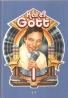 kolektív- Karel Gott 1