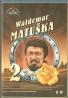 kolektív- Waldemar Matuška 2