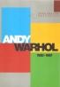 kolektív- Andy Warhol 1928 - 1987