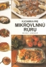 kolektív- Kuchárka pre mikrovnnú rúru / Bridget Jonesová